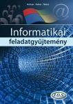 Informatikai feladatgyűjtemény (negyedik kiadás)