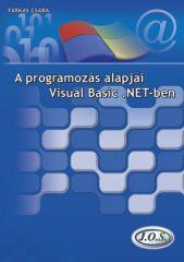 A programozás alapjai Visual Basic .NET-ben
