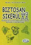 Felkészülés a 6 évfolyamos gimnáziumokra magyarból és matematikából