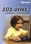101 ötlet innovatív tanároknak