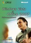 Windows Vista és Office 2007 felhasználóknak