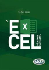 Az Excel példákon keresztül