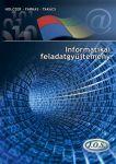 Informatikai feladatgyűjtemény (harmadik kiadás)