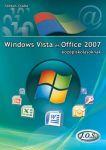 Windows Vista és Office 2007 középiskolásoknak